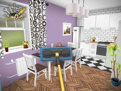 House Flipper: Home Design Mod Apk 1.091 (Free Shopping) 7