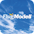 FlugModell Magazin file APK Free for PC, smart TV Download