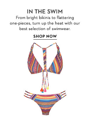 brown thomas dublin swimwear