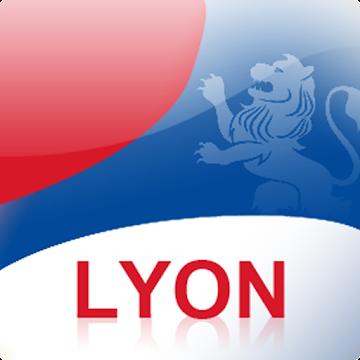 Lyon Foot News