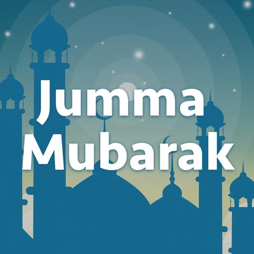 Jumma mubarak greetings wishes ramzan eid dua app android apk jumma mubarak greetings wishes ramzan eid dua m4hsunfo
