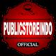 PUBLICSTOREINDO Download on Windows