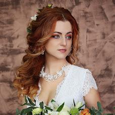 Wedding photographer Tatyana Maksimova (TMPhoto). Photo of 14.02.2017
