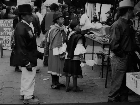 Fiesta di donnavventura