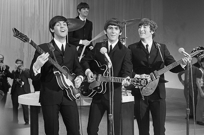 the-beatles-ed-sullivan-smiling-1964-billboard-650-compressed