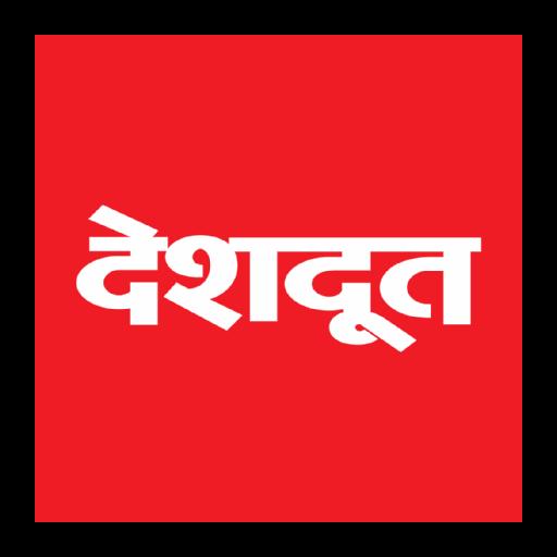 Deshdoot Marathi News - Apps on Google Play