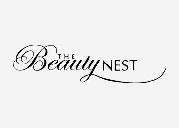 the beauty nest