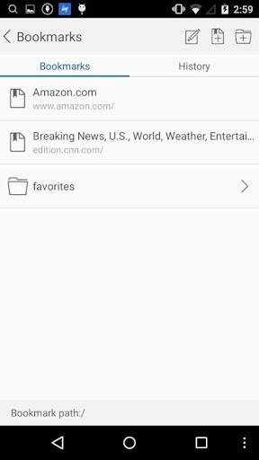玩工具App|Apowersoftブラウザ免費|APP試玩