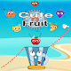 Cute Fruit (game)