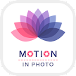 Motion on Picture - Cinemagraph Effect APK