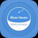 River Haven Schools