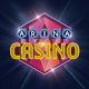 Download ArinaCasino For PC Windows and Mac