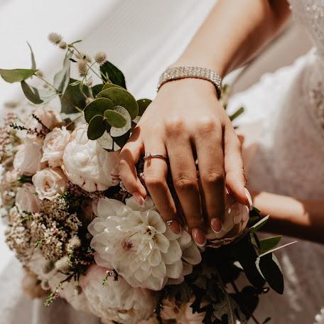 Wedding photographer Venera Karabanova (VeneraKA). Photo of 24.11.2017