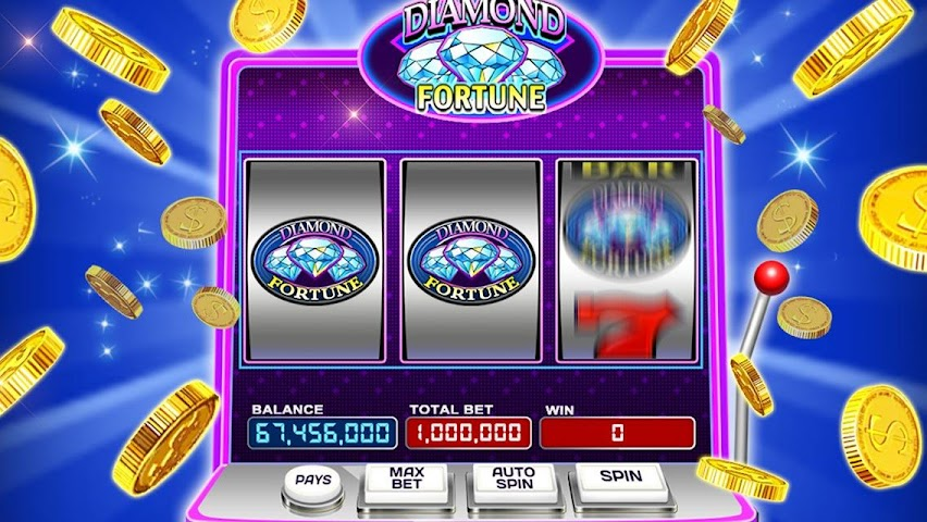 android VegasStar™ Casino - FREE Slots Screenshot 13