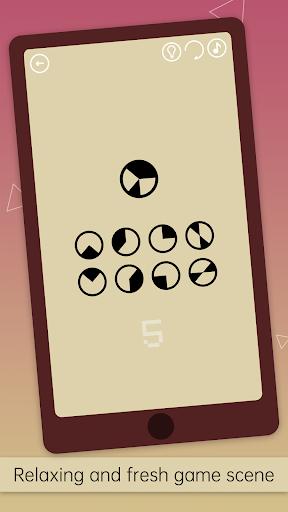 Hidden Button 1.2.0 screenshots 1