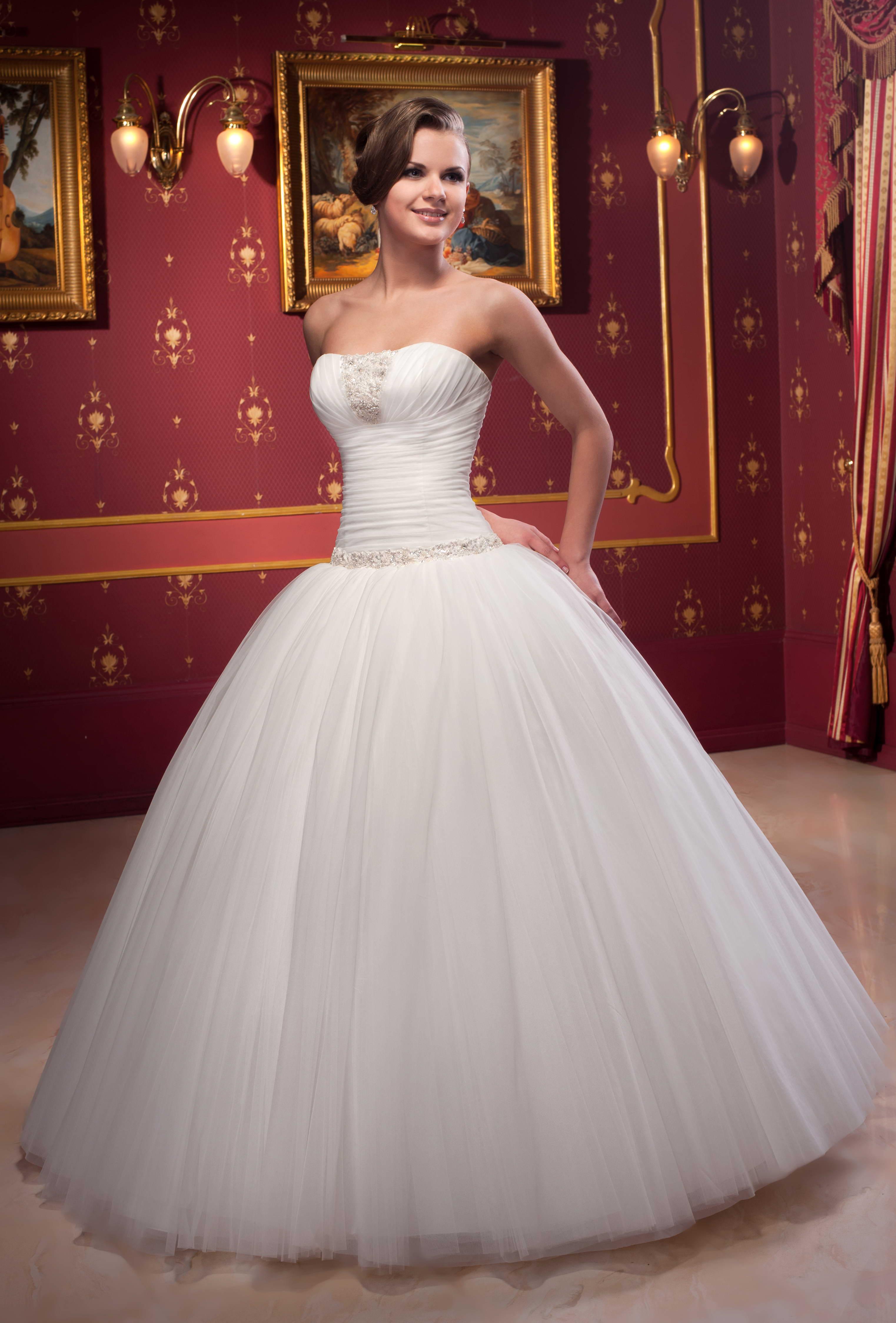 Иль-Д-Амур, салон свадебной и вечерней моды в Хабаровске