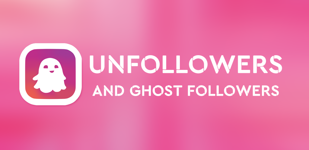 Image result for Unfollowers and Ghost Followers (Follower Insight)