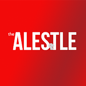 The Alestle