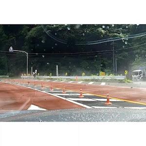 S2000 AP1 のカスタム事例画像 カカシ【club.M】さんの2020年06月01日18:22の投稿
