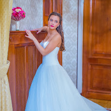 Wedding photographer Aleksandr Vasilenko (Story). Photo of 28.01.2015