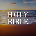 Daily Bible Verses & Scripture