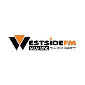 WEST SIDE FM 98.9MHZ