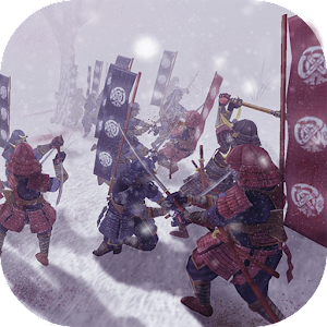 Samurai Warrior Heroes of War for PC and MAC