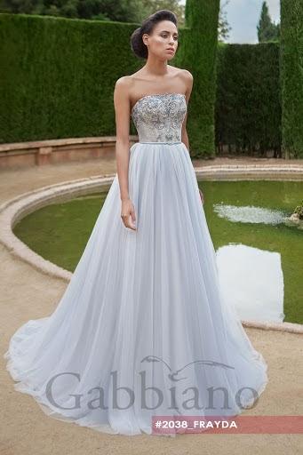 ca23a3380f5 Платье Фрайда от Gabbiano - 30990 руб.