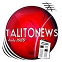TV Talitonews