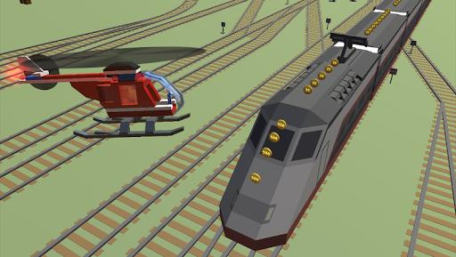Baby Toy Cars 53 screenshots 1