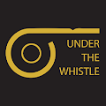 Under The Whistle APK