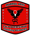 Martial arts for kids and parents