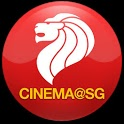 Cinema@SG Free icon