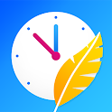 KONOTOKI : Ovulation date prediction app icon