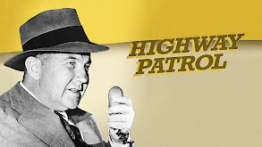 Highway Patrol thumbnail