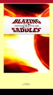 Blazing Saddles- screenshot thumbnail