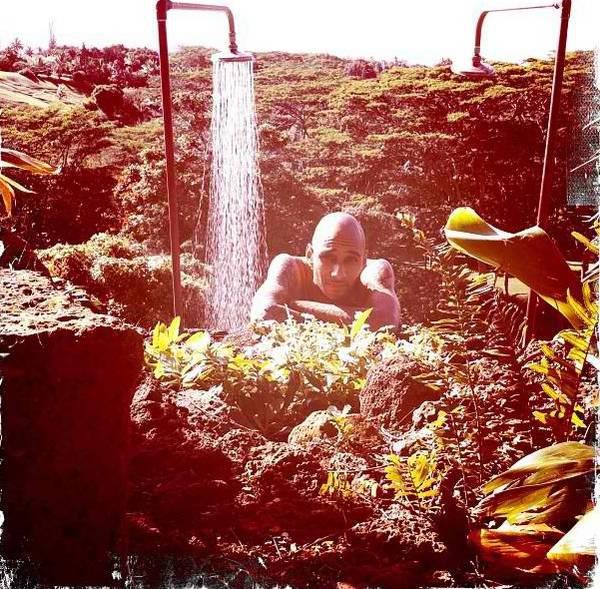 Photo: My Tarzan! Awwww!!!❤