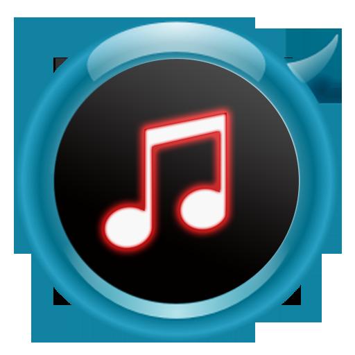 音樂播放器(Mini) 音樂 App LOGO-硬是要APP