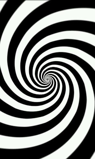 催眠スパイラルシミュレーション