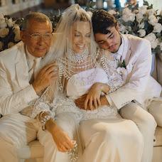 Wedding photographer Christian Goenaga (goenaga). Photo of 30.05.2018