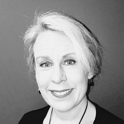 Susan Fiori