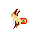SS TV icon
