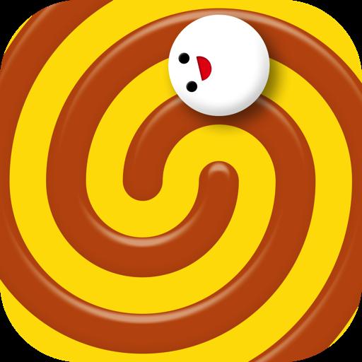 Pinball Monsters