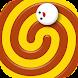 コロコロン 子供から大人まで楽しめる可愛いピンボールアプリ - Androidアプリ