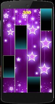 Jojo Siwa Piano Game