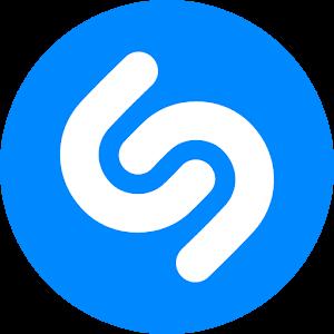 Shazam - Программы