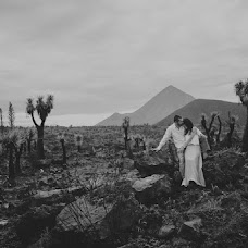 Wedding photographer CESAR PORROGA (porroga). Photo of 20.05.2015