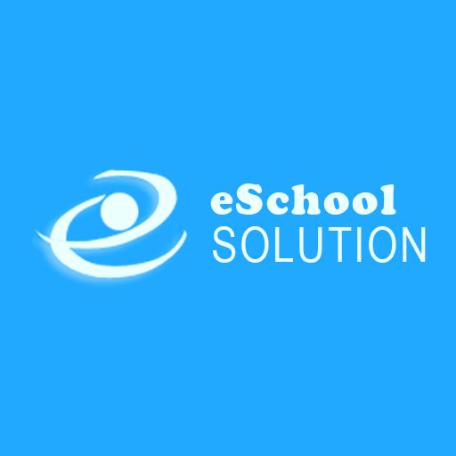 e-School Solution
