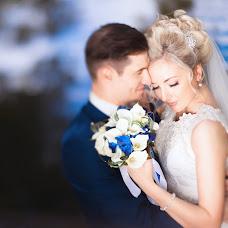 Свадебный фотограф Мария Петнюнас (petnunas). Фотография от 19.01.2016