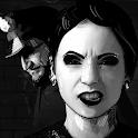 Interrogation: Deceived icon